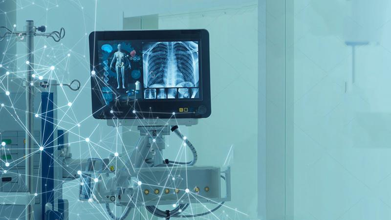 嘉科铜管医疗器械行业合作案例