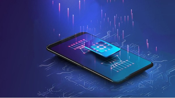 嘉科铜管件5G电子行业应用案例