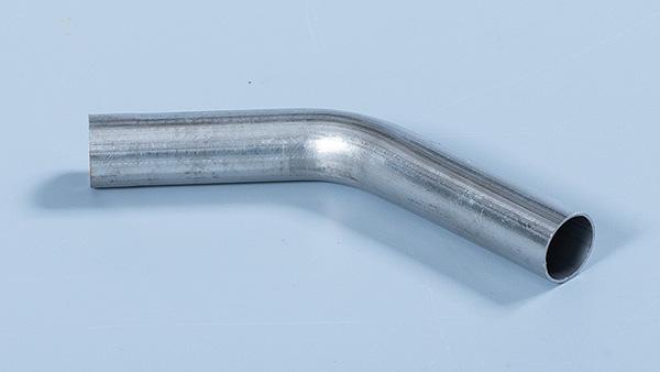 不锈钢弯管