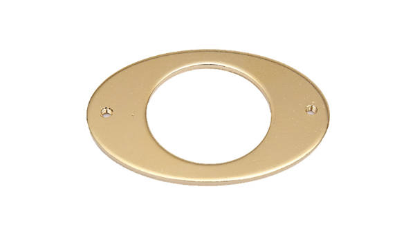 嘉科铜挡圈产品展示