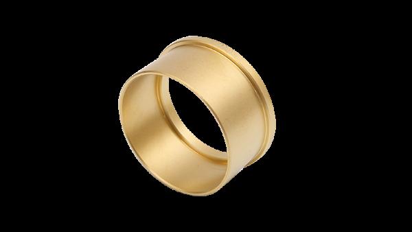 嘉科黄铜件产品展示