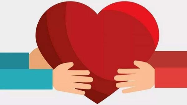 嘉科铜管件爱心募捐活动,温暖世间真情
